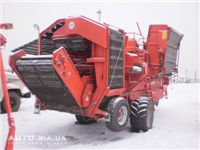 Grimme 1500
